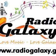 Radio Galaxy Logo