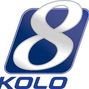KOLO 8 News Now Logo