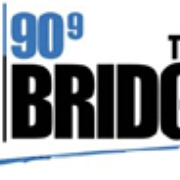The Bridge - KTBG Logo