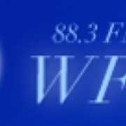 The Lighthouse - WFEN Logo