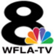 NewsChannel 8 Logo