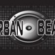Urban Beat Radio Macedonia Logo