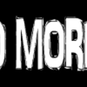 War No More Radio - WNMR Logo