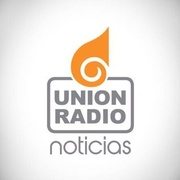 Union Radio Logo