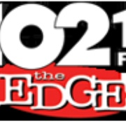 The Edge - KDGE Logo