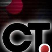 The CT Logo