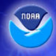 NOAA Weather Radio - WXJ94 Logo