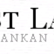 First Lanka Daham Radio Logo