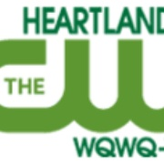 The Heartland's CW Logo