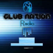 Club Nation Logo