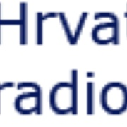 HR Music 2 Logo