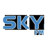 Sky.fm Smooth Jazz Logo