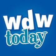 WDW Today Logo