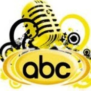 XEEG - ABC Radio Logo