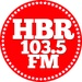Homeboyz Radio Logo