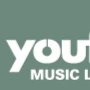 YOU FM Blackstream Logo