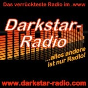 Darkstar Radio Logo