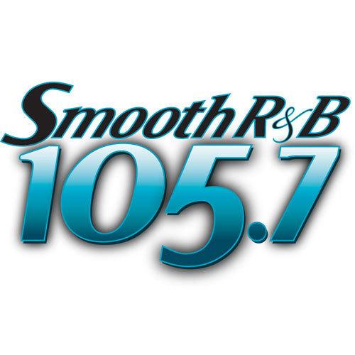 105.7 FM