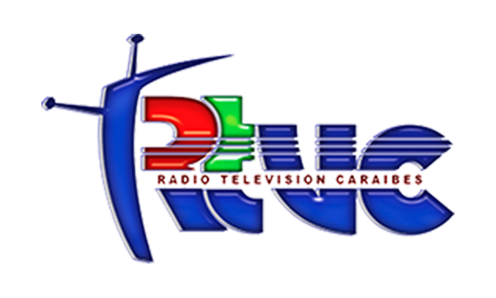 Caraibes fm fm 94 5 port au prince haiti listen online - Radio caraibes 94 5 fm port au prince ...