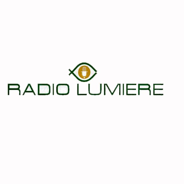Radio lumi re fm 88 1 port au prince haiti listen - Www radio lumiere port au prince haiti ...